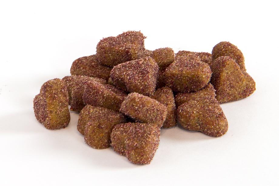 Antioxidant Multivitamin Pet Chew Detail
